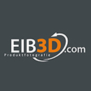 3D Produktfotografie, 3D Produktbilder und 3D Animation