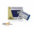EIB/KNX USB Adapter RS232