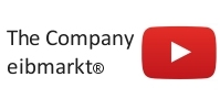 corporate video eibmarkt® gmbh