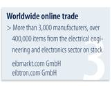 Worldwide Online Trade